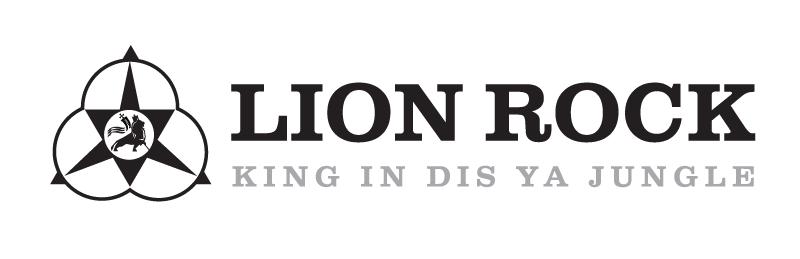 LionRock Sound logo